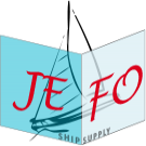 jefo ship supply